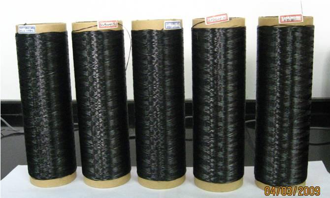 碳化硅纤维