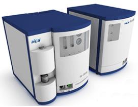脉冲红外热导氧氮分析仪ON-3000