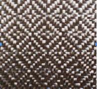 菱形织物2