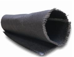 高温粉尘滤袋(1200℃)